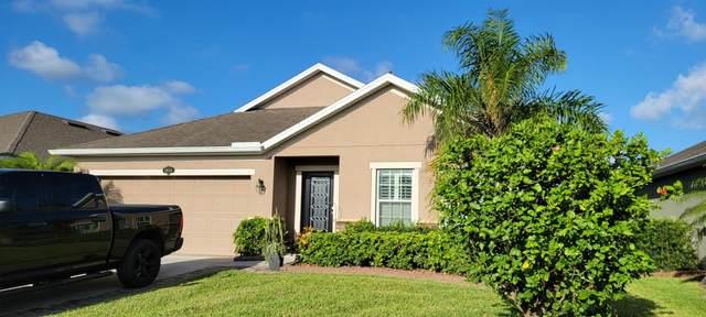 8088 Westfield Circle, Vero Beach, FL 32966 (#RX-10722782) :: The Reynolds Team | Compass