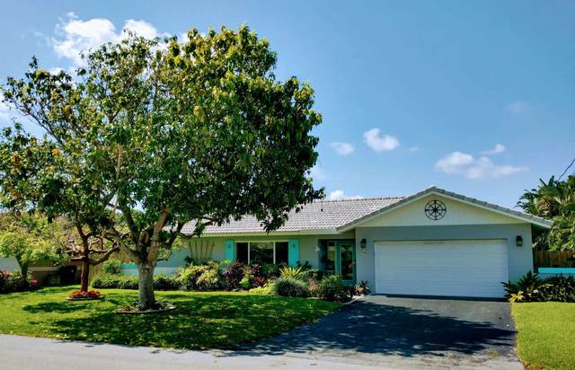 784 Dover Street, Boca Raton, FL 33487 (#RX-10722924) :: Ryan Jennings Group