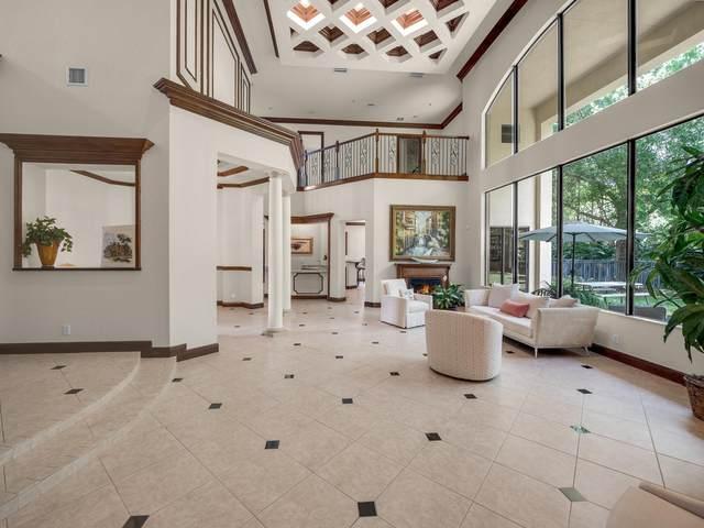 10702 Versailles Boulevard, Wellington, FL 33449 (MLS #RX-10722938) :: Berkshire Hathaway HomeServices EWM Realty