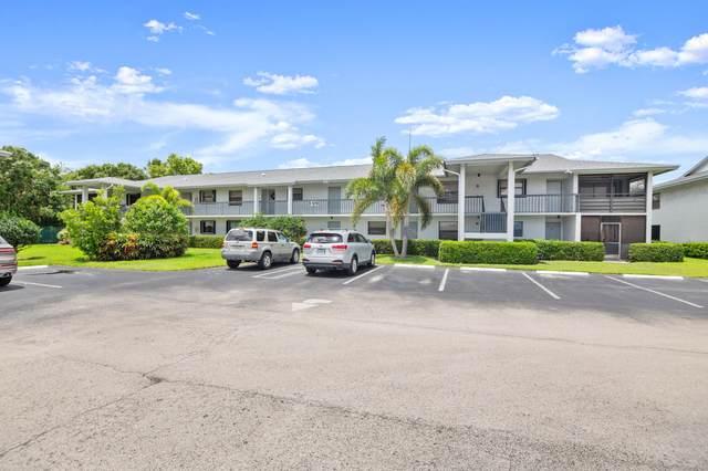 1210 SE Parkview Place #4, Stuart, FL 34994 (#RX-10722979) :: The Reynolds Team   Compass