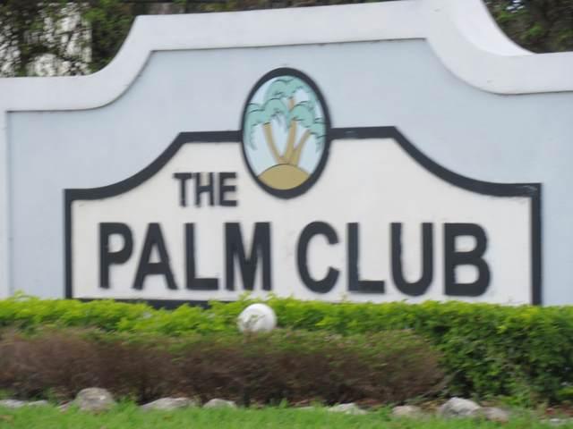 1109 Green Pine Boulevard G3, West Palm Beach, FL 33409 (#RX-10723023) :: The Power of 2 | Century 21 Tenace Realty
