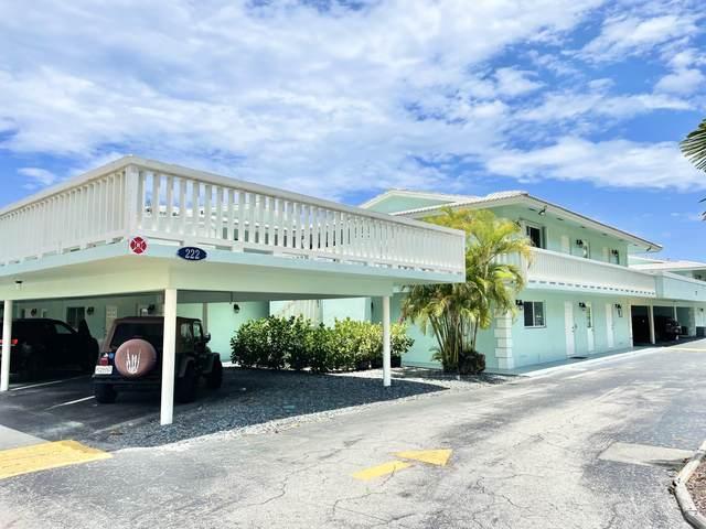 222 N Federal Highway #217, Deerfield Beach, FL 33441 (MLS #RX-10723097) :: Castelli Real Estate Services