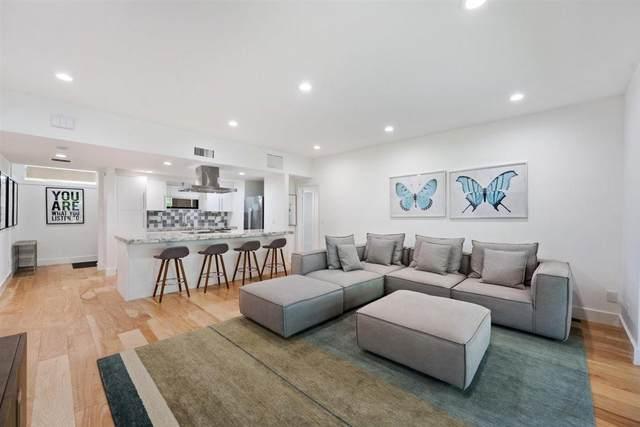 11830 Pebblewood Drive 201C, Wellington, FL 33414 (MLS #RX-10723107) :: Berkshire Hathaway HomeServices EWM Realty