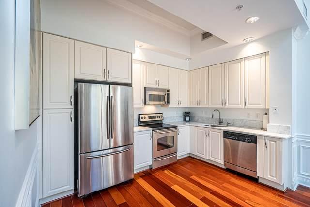 801 S Olive Avenue #226, West Palm Beach, FL 33401 (#RX-10723115) :: Michael Kaufman Real Estate