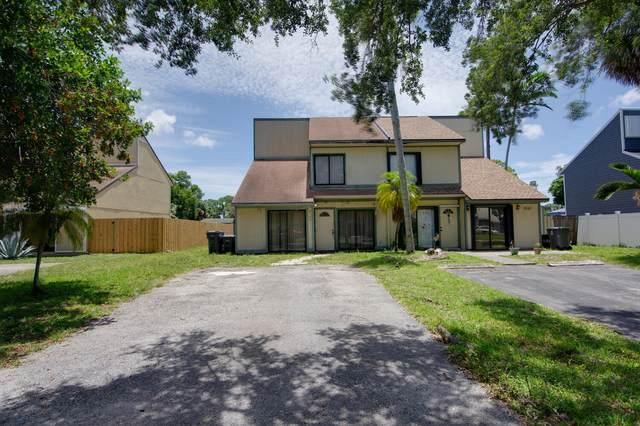9145 Green Meadows Way, Palm Beach Gardens, FL 33418 (MLS #RX-10723128) :: Berkshire Hathaway HomeServices EWM Realty