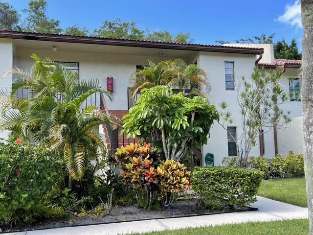 21728 Arriba Real 34-D, Boca Raton, FL 33433 (#RX-10723140) :: DO Homes Group