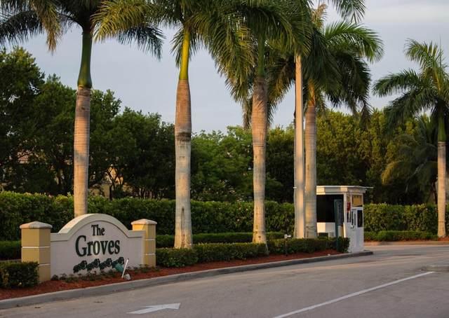 3048 SE 15th Avenue, Homestead, FL 33035 (MLS #RX-10723224) :: Dalton Wade Real Estate Group