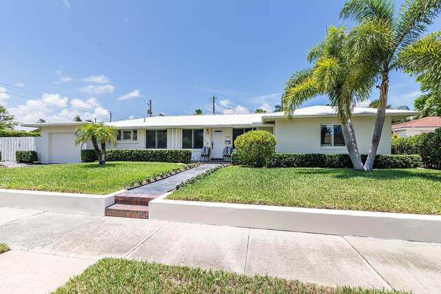 289 Beverly Road, West Palm Beach, FL 33405 (#RX-10723247) :: Treasure Property Group
