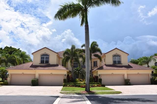 7551 Orchid Hammock Drive, West Palm Beach, FL 33412 (#RX-10723269) :: Ryan Jennings Group