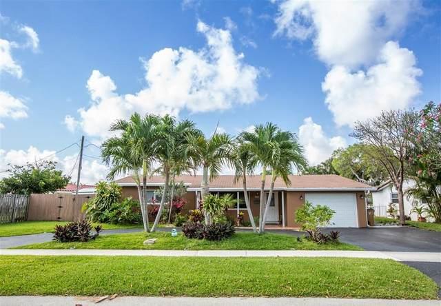 170 SE 11 Street, Deerfield Beach, FL 33441 (MLS #RX-10723271) :: Berkshire Hathaway HomeServices EWM Realty