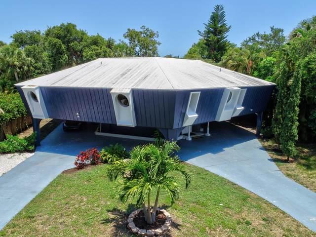 2435 Cardinal Lane, Palm Beach Gardens, FL 33410 (MLS #RX-10723272) :: Berkshire Hathaway HomeServices EWM Realty