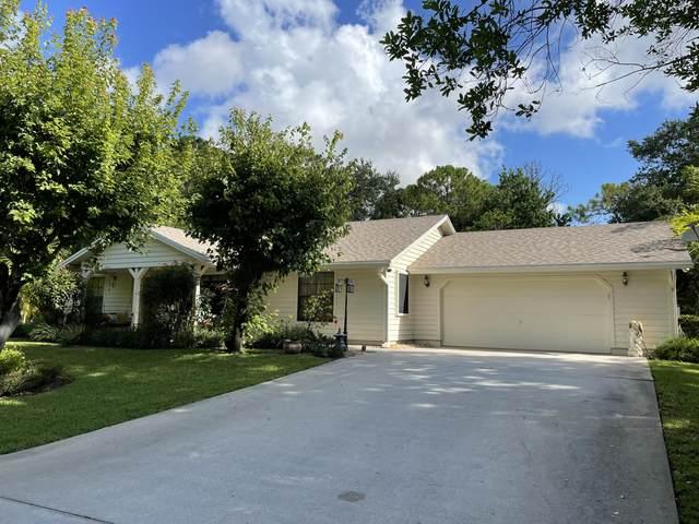11063 Mellow Court, West Palm Beach, FL 33411 (#RX-10723371) :: The Reynolds Team   Compass