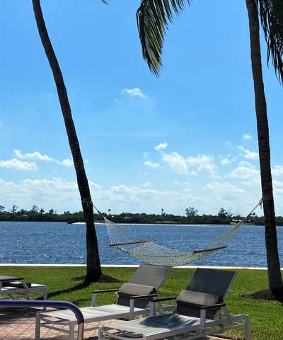 2778 S Ocean Boulevard 102N, Palm Beach, FL 33480 (#RX-10723375) :: Ryan Jennings Group