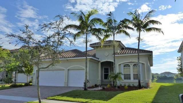 688 Cresta Circle, West Palm Beach, FL 33413 (#RX-10723377) :: Michael Kaufman Real Estate
