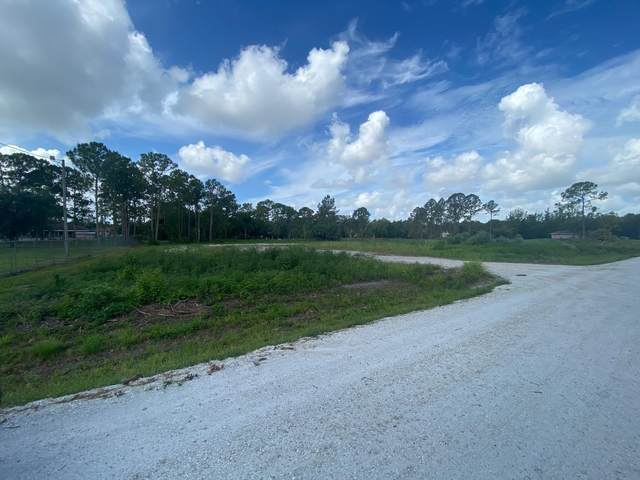 Xxxx 67th Court, The Acreage, FL 33470 (#RX-10723406) :: Ryan Jennings Group