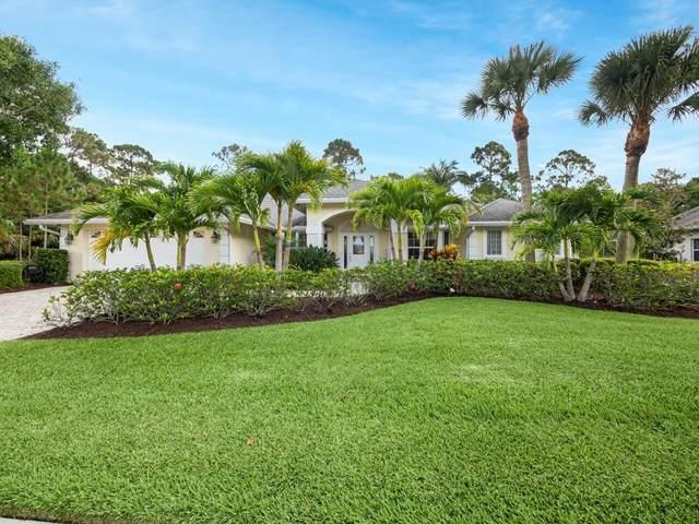 8057 SW Yachtsmans Drive, Stuart, FL 34997 (MLS #RX-10723461) :: Castelli Real Estate Services