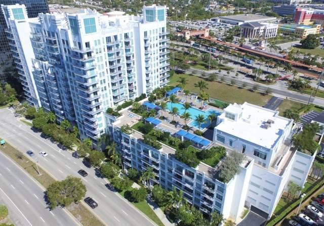 300 S Australian Avenue #324, West Palm Beach, FL 33401 (#RX-10723606) :: Ryan Jennings Group