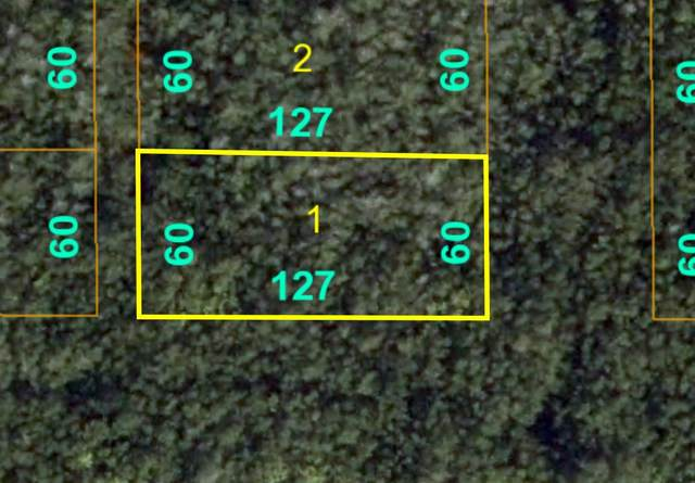 Tbd Tbd, Fort Pierce, FL 34949 (#RX-10723641) :: Ryan Jennings Group
