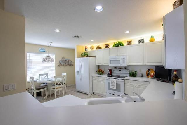 1897 Andromeda Lane, Weston, FL 33327 (MLS #RX-10723648) :: Castelli Real Estate Services