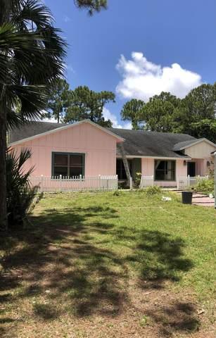 Jupiter, FL 33478 :: Michael Kaufman Real Estate