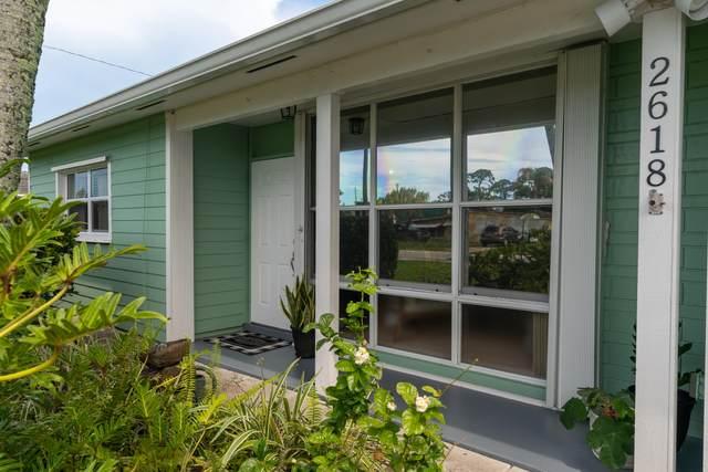 2618 SE Harrison Street, Stuart, FL 34997 (MLS #RX-10723921) :: Castelli Real Estate Services
