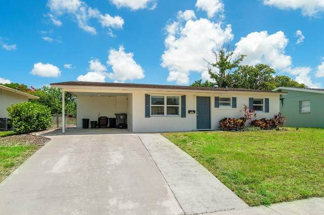 3732 Island Road, Palm Beach Gardens, FL 33410 (MLS #RX-10723950) :: Castelli Real Estate Services