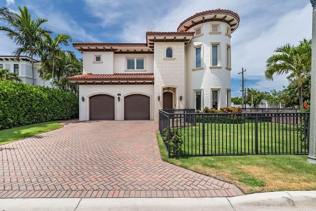 229 Edmor Road, West Palm Beach, FL 33405 (#RX-10723976) :: The Reynolds Team | Compass
