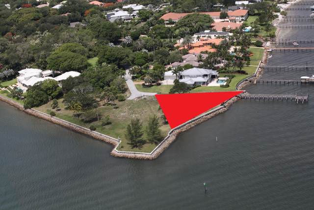 4083 SE Old St Lucie Boulevard, Stuart, FL 34996 (MLS #RX-10724013) :: Castelli Real Estate Services