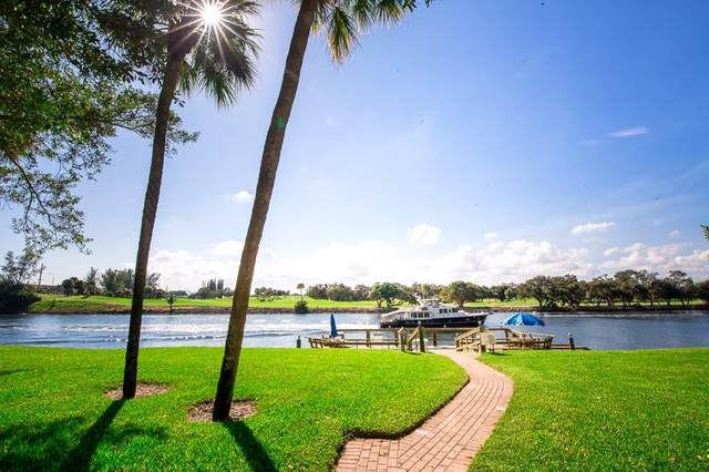 308 Golfview 206 Road #206, North Palm Beach, FL 33408 (#RX-10724110) :: The Rizzuto Woodman Team