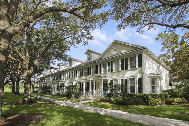 210 Murray Court, Jupiter, FL 33458 (#RX-10724143) :: Heather Towe | Keller Williams Jupiter