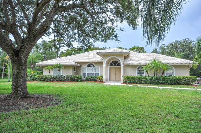 9560 Spanish Moss Road W, Lake Worth, FL 33467 (MLS #RX-10724207) :: Castelli Real Estate Services