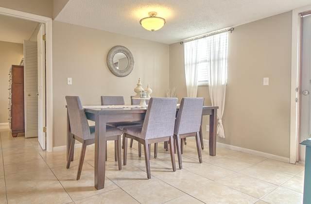 709 Lori Drive #216, Palm Springs, FL 33461 (MLS #RX-10724231) :: Castelli Real Estate Services