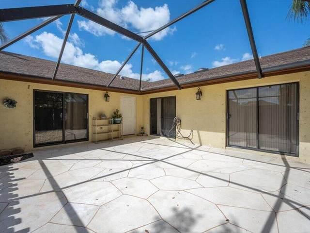13680 Yarmouth Court A, Wellington, FL 33414 (#RX-10724387) :: Michael Kaufman Real Estate