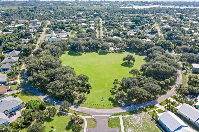 9063 SE Adonis Street, Hobe Sound, FL 33455 (#RX-10724453) :: Michael Kaufman Real Estate
