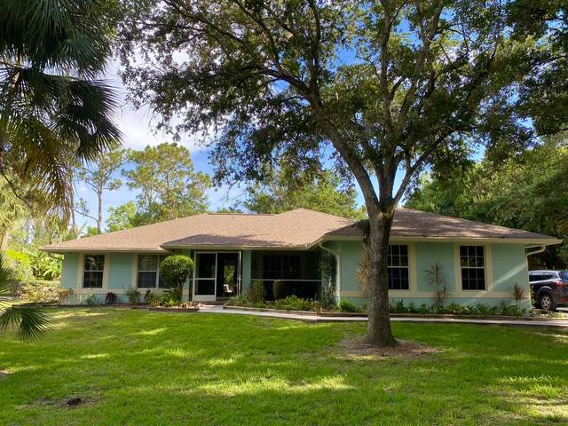 9112 166th Way N, Jupiter, FL 33478 (#RX-10724493) :: Michael Kaufman Real Estate