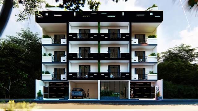 Calle 33 Diagonal 80 Sur Y 85 Sur Mz., Out Of Country, FL 00000 (MLS #RX-10724563) :: Castelli Real Estate Services