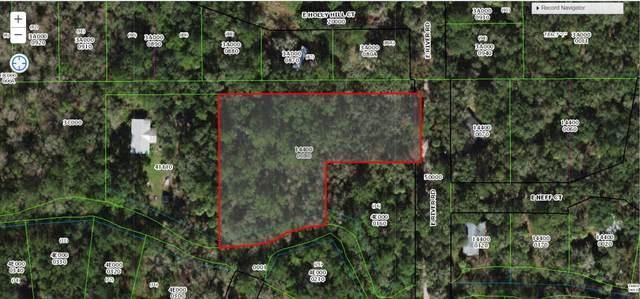 6442 E River Road, Hernando, FL 34442 (MLS #RX-10724582) :: Castelli Real Estate Services