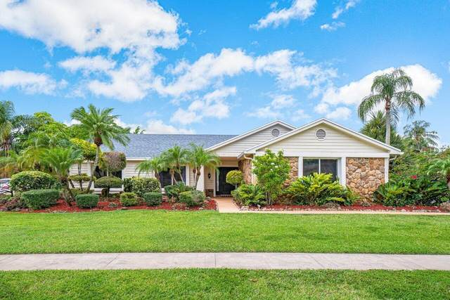 10336 178th Court S, Boca Raton, FL 33498 (#RX-10724609) :: The Reynolds Team | Compass