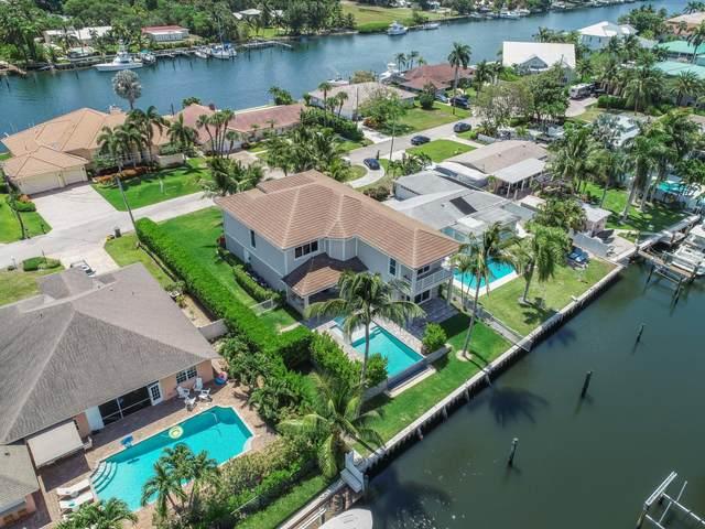 11373 E Teach Road, Palm Beach Gardens, FL 33410 (#RX-10724842) :: The Rizzuto Woodman Team