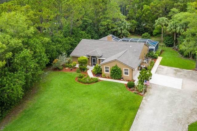 12111 159th Court N, Jupiter, FL 33478 (#RX-10724865) :: Michael Kaufman Real Estate