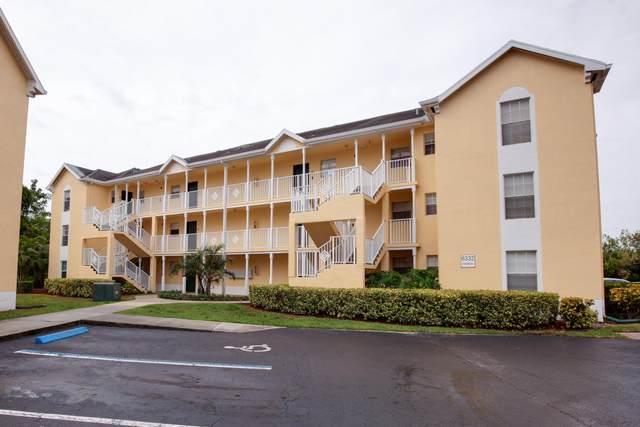 6332 La Costa Drive E, Boca Raton, FL 33433 (#RX-10724918) :: Dalton Wade