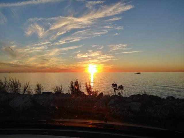 15800 SW Connors Highway, Okeechobee, FL 34974 (#RX-10724970) :: Heather Towe | Keller Williams Jupiter