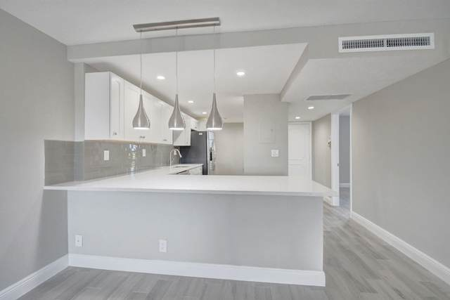 3 Royal Palm 5010 Way #501, Boca Raton, FL 33432 (#RX-10725026) :: DO Homes Group
