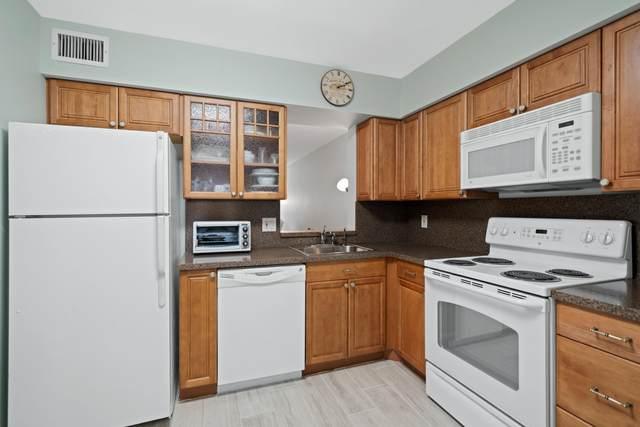 6650 S Oriole Boulevard #3030, Delray Beach, FL 33446 (#RX-10725074) :: Posh Properties