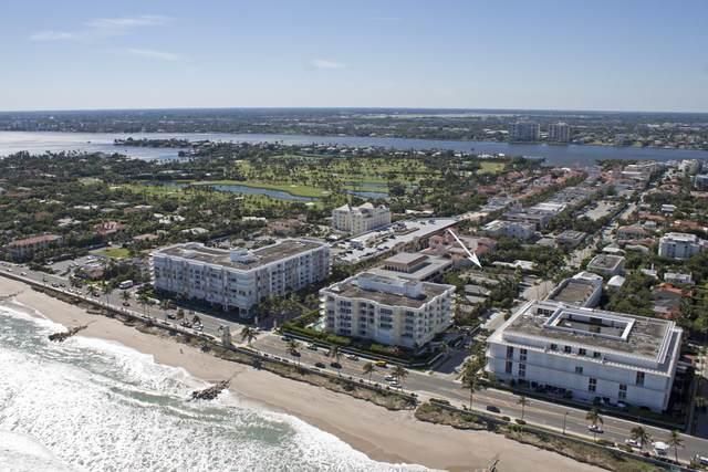 142 Peruvian Avenue #101, Palm Beach, FL 33480 (#RX-10725076) :: The Power of 2 | Century 21 Tenace Realty
