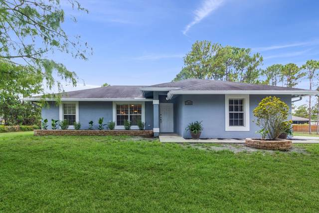 17076 46th Court N, Loxahatchee, FL 33470 (#RX-10725101) :: Michael Kaufman Real Estate