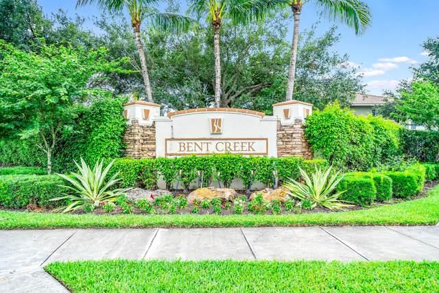 9048 Silver Glen Way, Lake Worth, FL 33467 (#RX-10725103) :: Dalton Wade