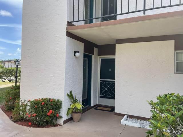 3 Greenway N #101, Royal Palm Beach, FL 33411 (#RX-10725108) :: Heather Towe | Keller Williams Jupiter