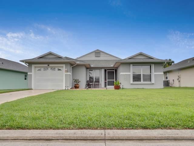 424 European Lane, Fort Pierce, FL 34982 (#RX-10725201) :: Posh Properties