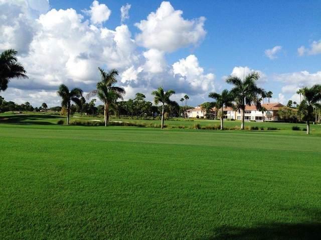 316 Brackenwood Circle, Palm Beach Gardens, FL 33418 (#RX-10725238) :: The Rizzuto Woodman Team